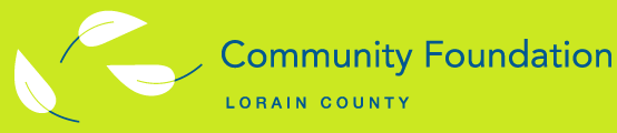 The Community Foundation of Lorain County