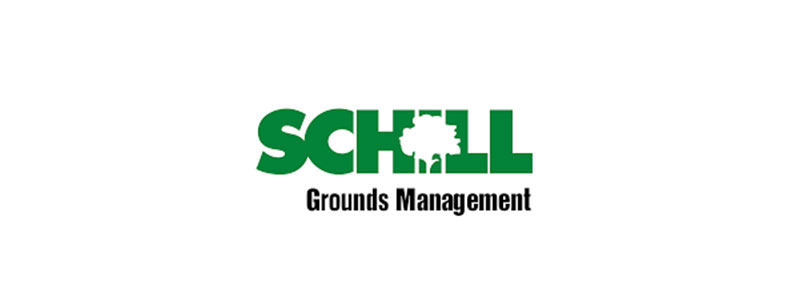 Schill Ground Management